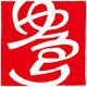 youluly_logomark_w80px